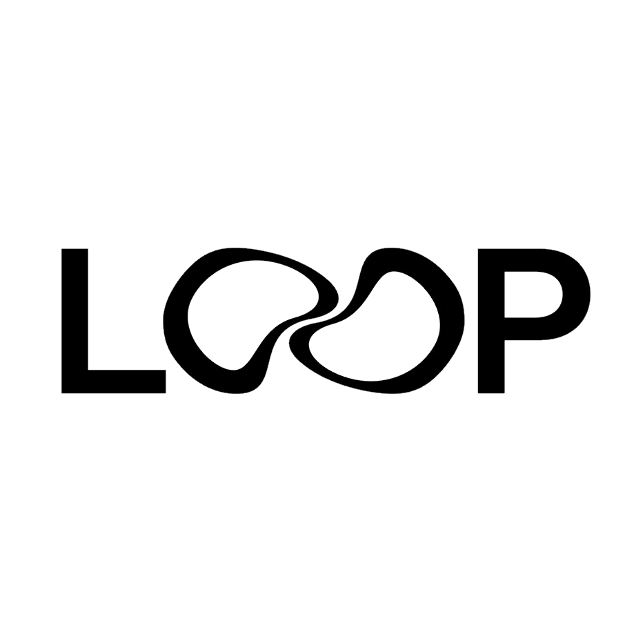 List all our products from LOOP
