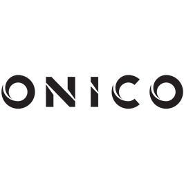 List all our products from Onico