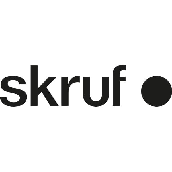 List all our products from skruf