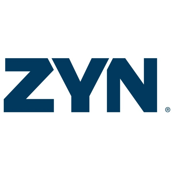 List all our products from ZYN