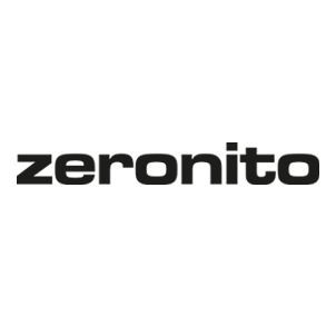 List all our products from Zeronito