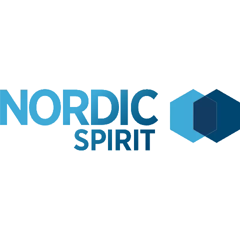 List all our products from Nordic Spirit